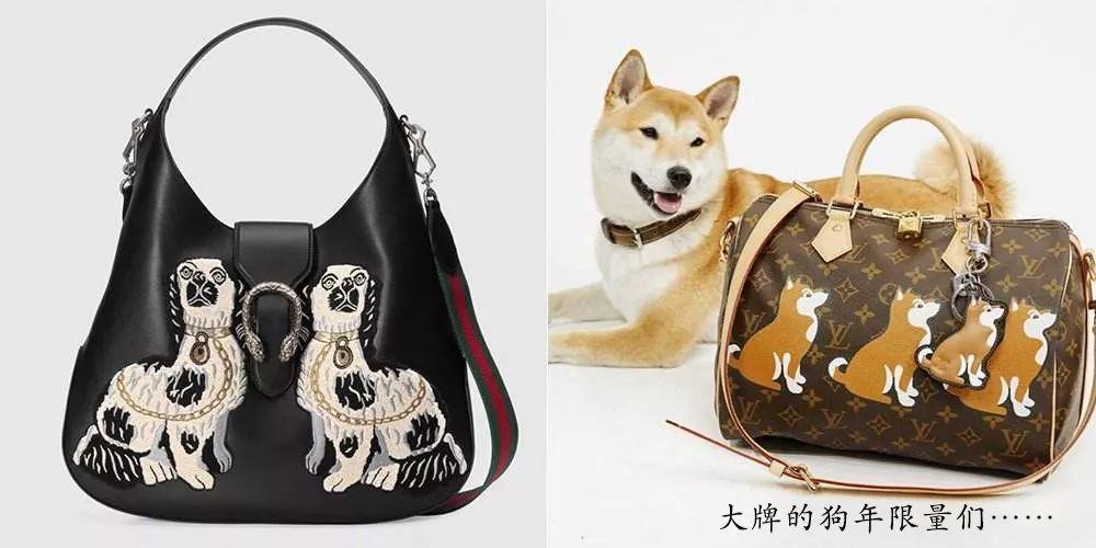 看到奢侈品大牌『糟蹋』中国元素,迈巴赫轻轻一笑|车壹条