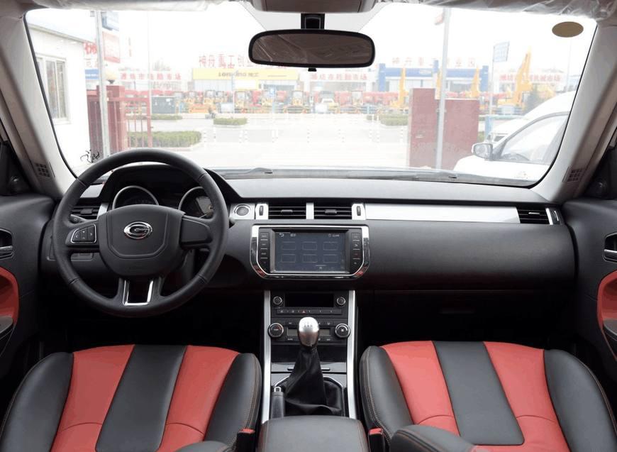 最凄惨的国产车, 上市一个月卖15辆, 不到一年时间宣布停产