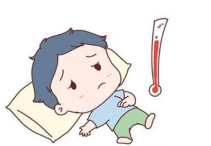 小儿腹泻有哪些常见的类型_寻医问药网儿科频道