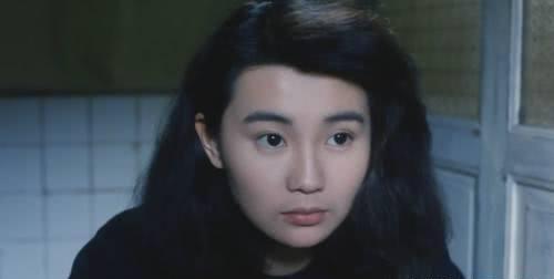 确认过眼神,这6大香港老牌女明星年轻时如此漂亮