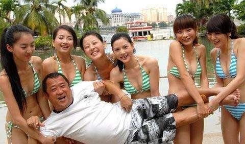 首富20年: 有人还在坐牢, 王健林、马云何去何从?