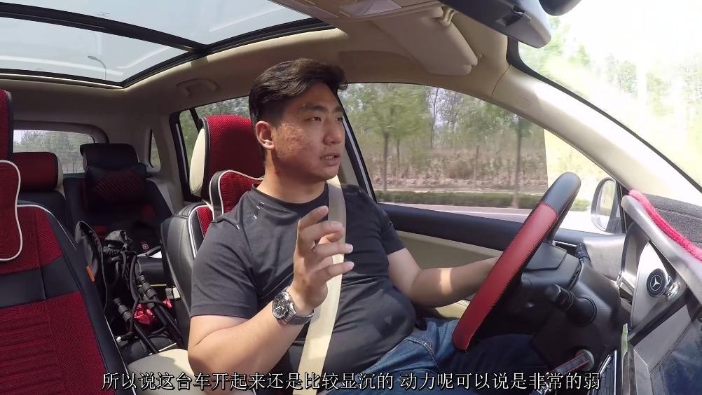 视频:众泰作为我国的一个经常处在风口浪尖上的品牌,旗下的车型一直与很多品牌保持...