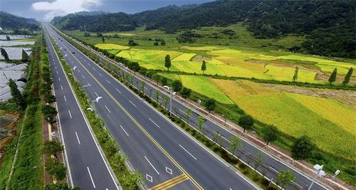特稿:未来可持续交通发展聚焦绿色、智能、共享