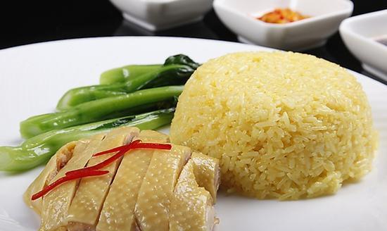 新加坡美食舌尖,小吃上的新加坡舞钢朱兰美食图片