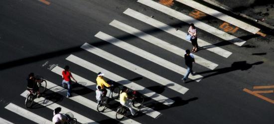 撞上非机动车责任如何划分?看看这篇文章你就