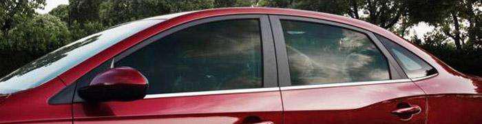国内轿车销量王英朗又出新款, 外观年轻了10岁