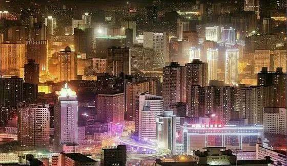 1954年,新疆首府迪募化为什么要募化名乌鲁木齐全?