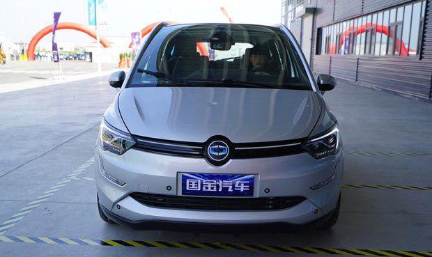电咖/零跑等 中国新兴汽车品牌盘点