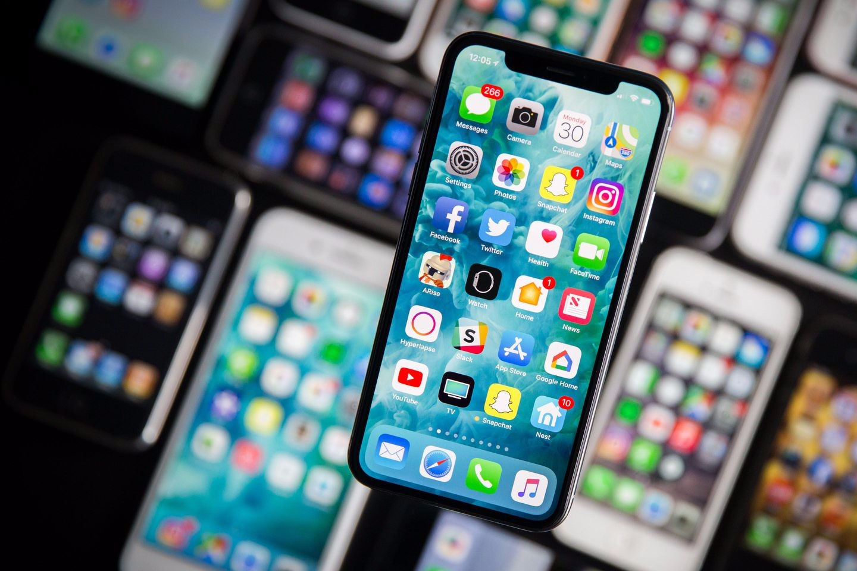 二手手机小米安装10元可买通讯录系统手机怎么泄露信息删除包图片