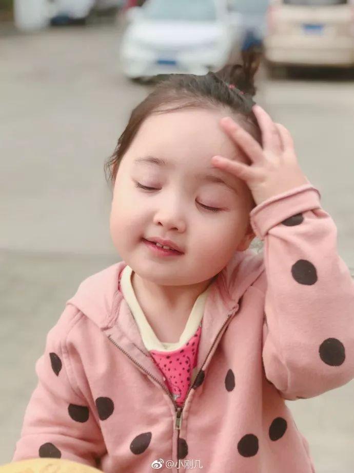 这个中国小胖孩,凭借品牌拿到各种表情赞助图大表情包的火图片