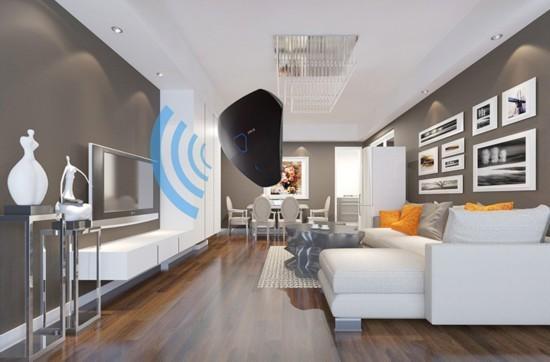 考虑到智能家居,装修应该如何布线?,广州际智网络科技有限公司,智能家居,综合布线