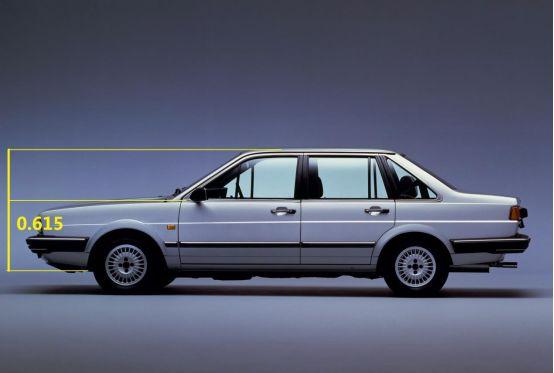 为什么有些车就是吴彦祖,另一些只能是高晓松?
