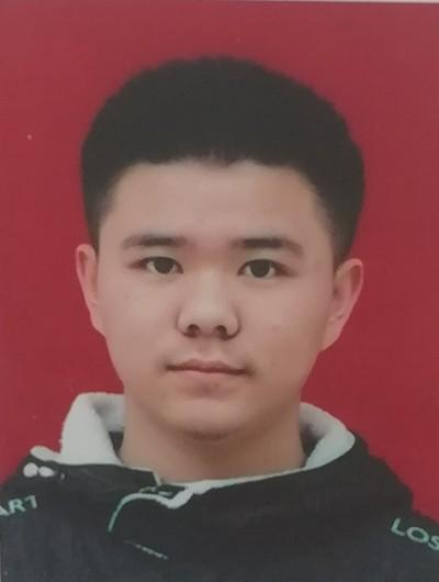 [转载]重庆山区教师:爱子学校死亡,长春工程学院置之不理