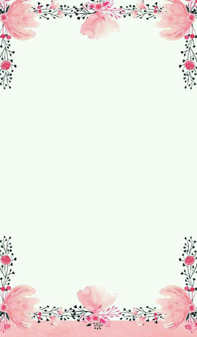 小清新手机壁纸,唯美锁屏背景图待机画面,喜欢请关注!