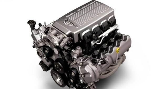 汽车发动机几缸最好, 缸<em>数</em>越多, 品质越好吗?