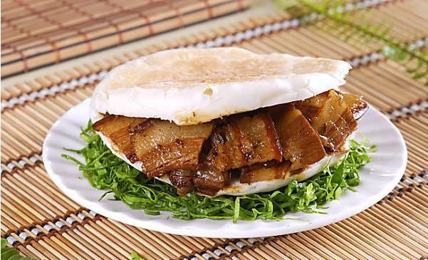 舌尖上河北饶阳县旅游特产,这些美食看起来流口水图片