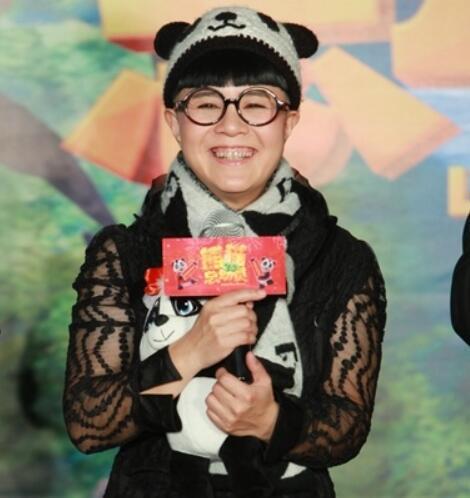当年的金龟子刘纯燕至今51岁,女儿18岁,如今长成这样图片