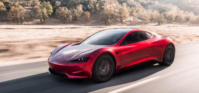 消费者的噩梦!纯电动汽车还有什么瞒着你?