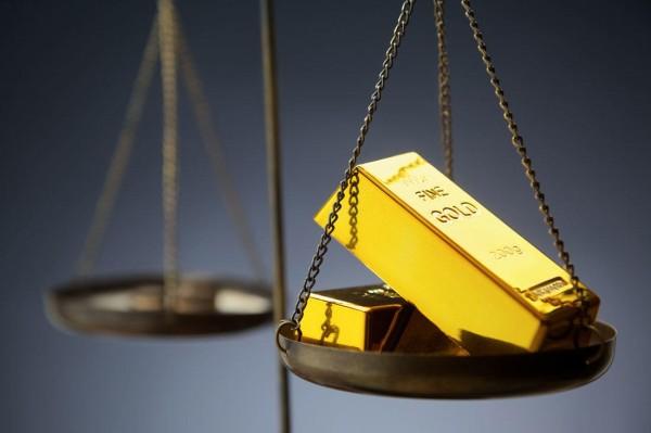 一个催化剂就比黄金还贵,氢能源汽车可能只是个噱头!
