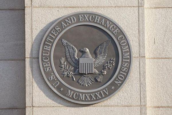 Coinbase将登陆ETC 加密货币普涨比特币重返6500美元