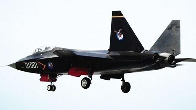 伊朗为何迟迟不购买中国歼31?真相让人心酸