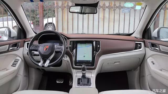 一个月用不完一箱油,这三款SUV值得买吗?