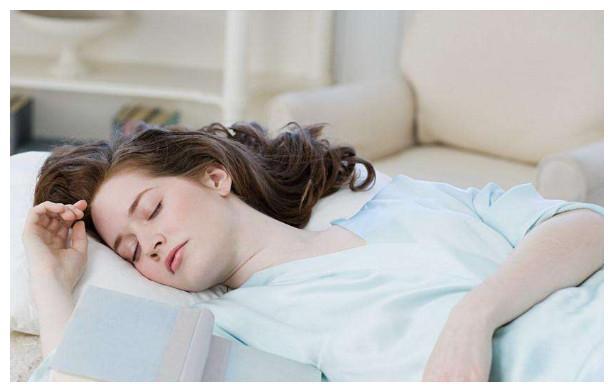 胎梦梦到家人和自己拿孝布