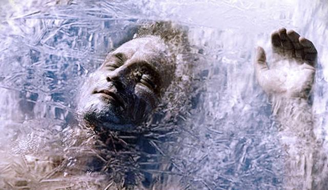人体冷冻技术_什么是人体冷冻技术?被冷冻的人还能再复活吗?