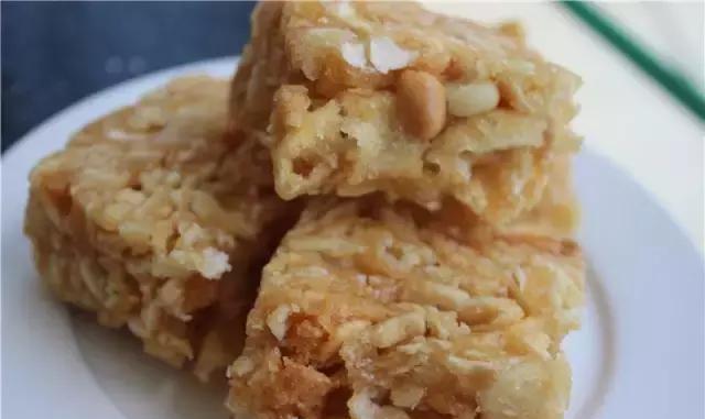 汕尾美食大点名,美食里的汕尾乡愁海南味道三亚图片