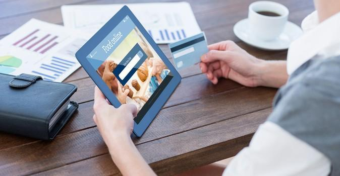 【怎么利用信用卡赚钱】更好的利用信用卡,须做好这些刷卡计划