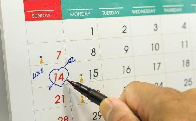 4日前 排卵日 排卵予定日、4日前、5日前の仲良しは妊娠しやすいですか??生理周期は