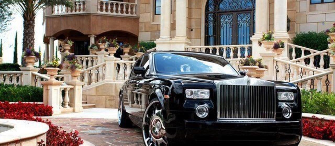 摩纳哥亿万富翁的日常是啥样?