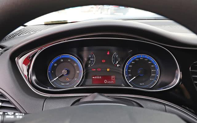 降2万,新车8万起,标配ESP,月销不到10辆,菲翔真的凉了