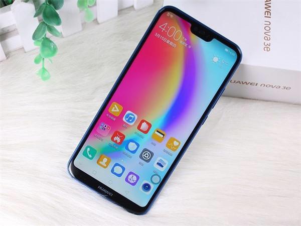 华为手机最便宜的_华为最便宜手机来了 899元你买吗