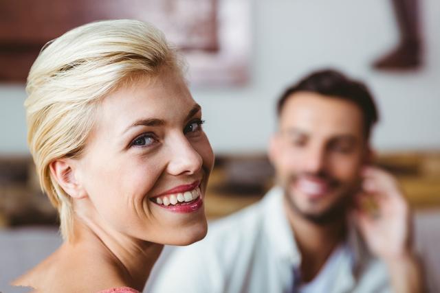 心理学家:原配的夫妻感情一定更好,原因有这三点