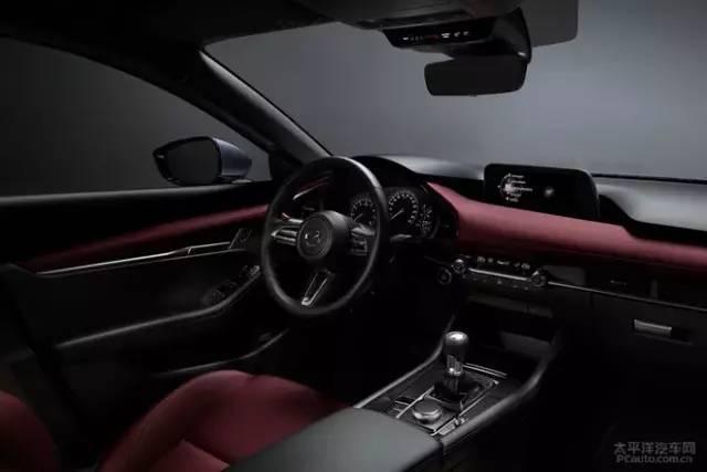 洛杉矶车展:这5款新鲜发布的重磅新车铁定入华,最贵也就百来万