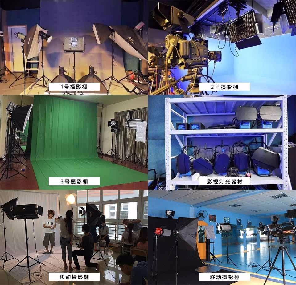 深圳龙岗最好的影视公司,认真做影视的拍摄团队