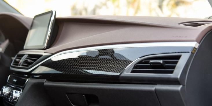 总算没白等!三菱血统家轿4.99W正式上市, 1.5L+CVT买啥金刚?