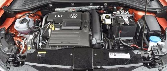 大众T-ROC探歌电商限量版上市 售价14-21万 搭1.4T发动机