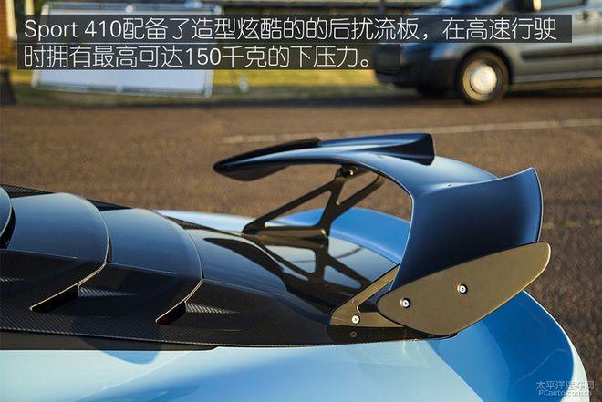 海外试驾路特斯全系跑车,去赛道体验最纯粹的驾驶乐趣!