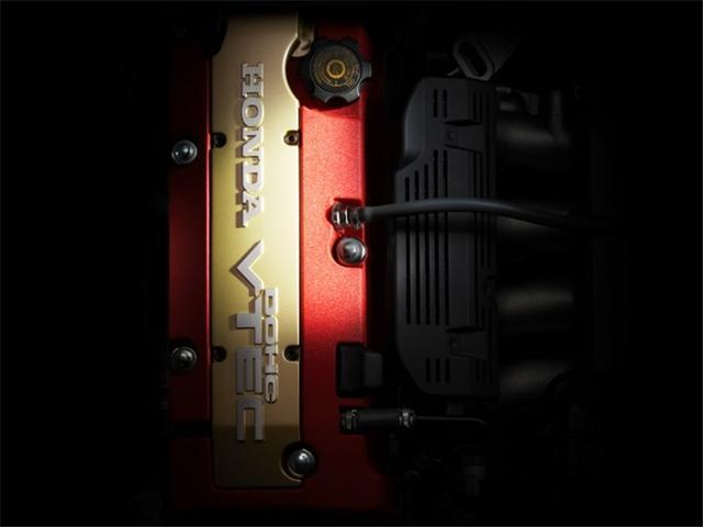 本田粉的终极信仰S2000能否在品牌70周年之际复活呢?
