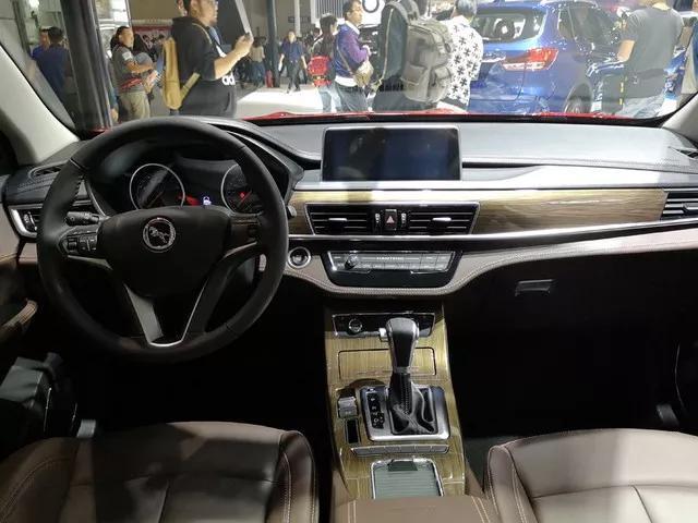 12月上市SUV一览,已经预定了你的年终奖!