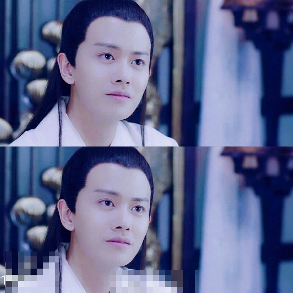 杨紫新剧《天乩之白蛇传说》定档 俏皮版白素贞即将上线