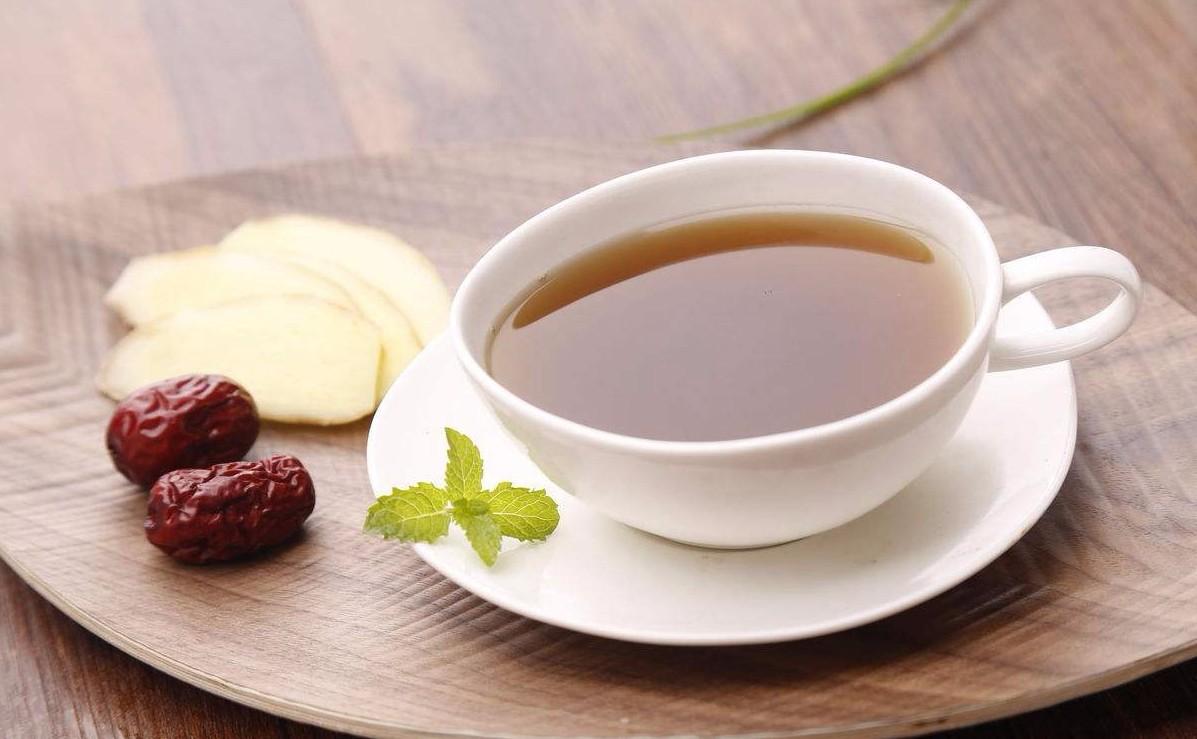 喝红糖禁忌人中水的7大红枣,第4条很多牌子了,第7条要调味品什么生姜好图片