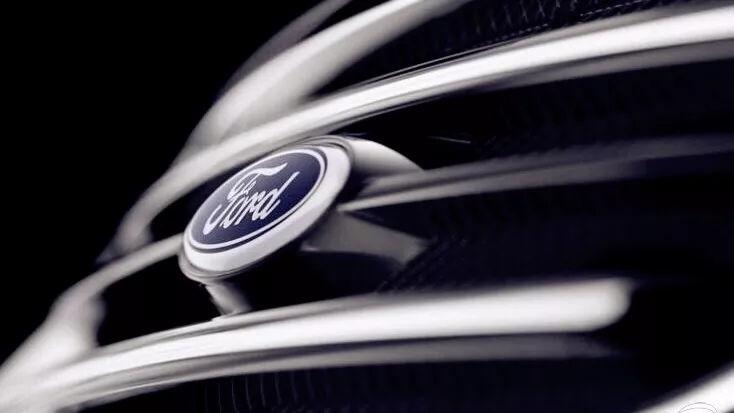 GBN观察 | 福特与大众或将联盟自动驾驶