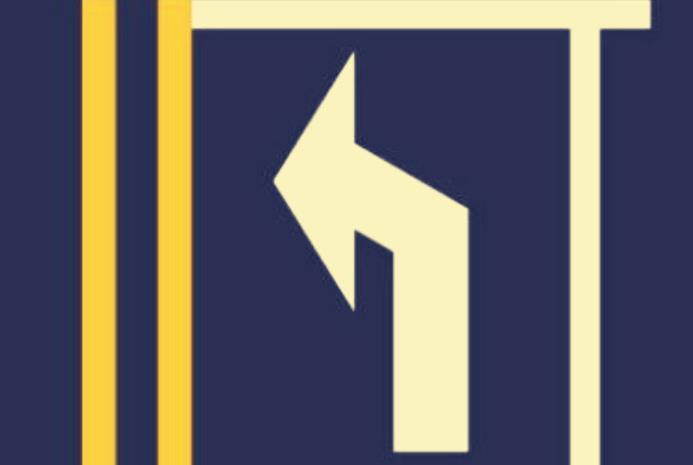 在十字路口没有禁止掉头的标志,可以掉头吗?什么情况下不可以?