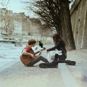 情爱里的音乐智者