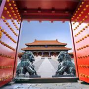 北京美食旅游攻略