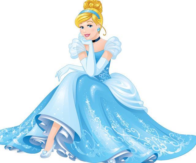 灰姑娘故事_灰姑娘公主 双鱼座童话故事代表: 《灰姑娘》的灰姑娘公主 幸福降临