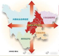 """东厦镇:争当发展排头兵,主要经济指标实现""""双过半"""""""